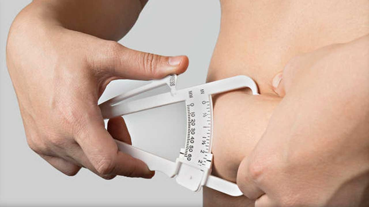 Being Normal Weight With Belly Fat More Deadly Than Obesity