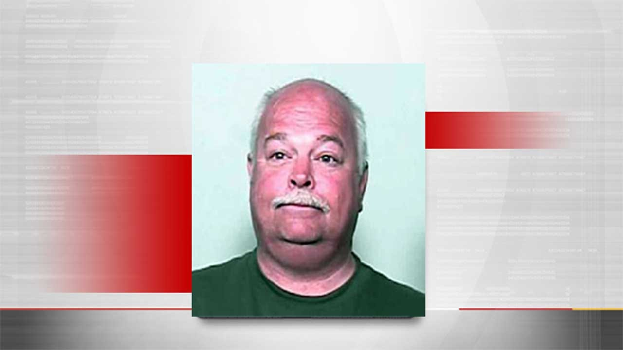 OKC Attorney Accused Of Engaging In Illicit Acts In Peru To Be In Court Thursday