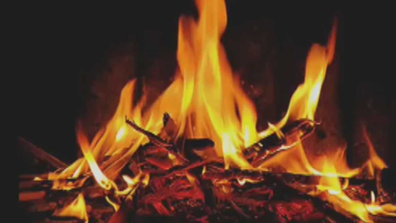 American Red Cross Shares Heating Safety Advice