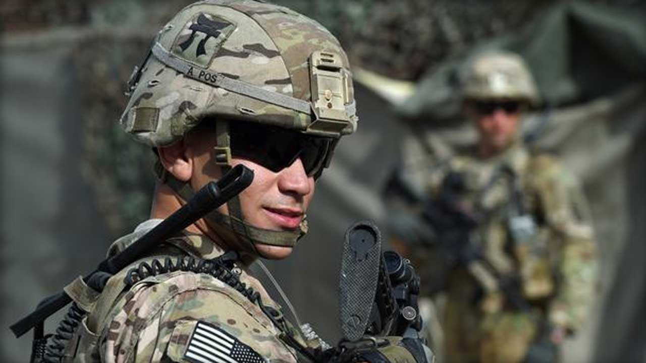 White House: More U.S. Troops To Stay In Afghanistan