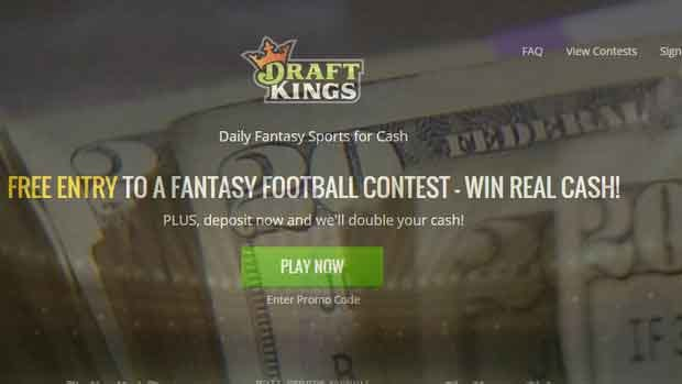 Fantasy Sports Sites Face Civil Suits Amid Cheating Claims