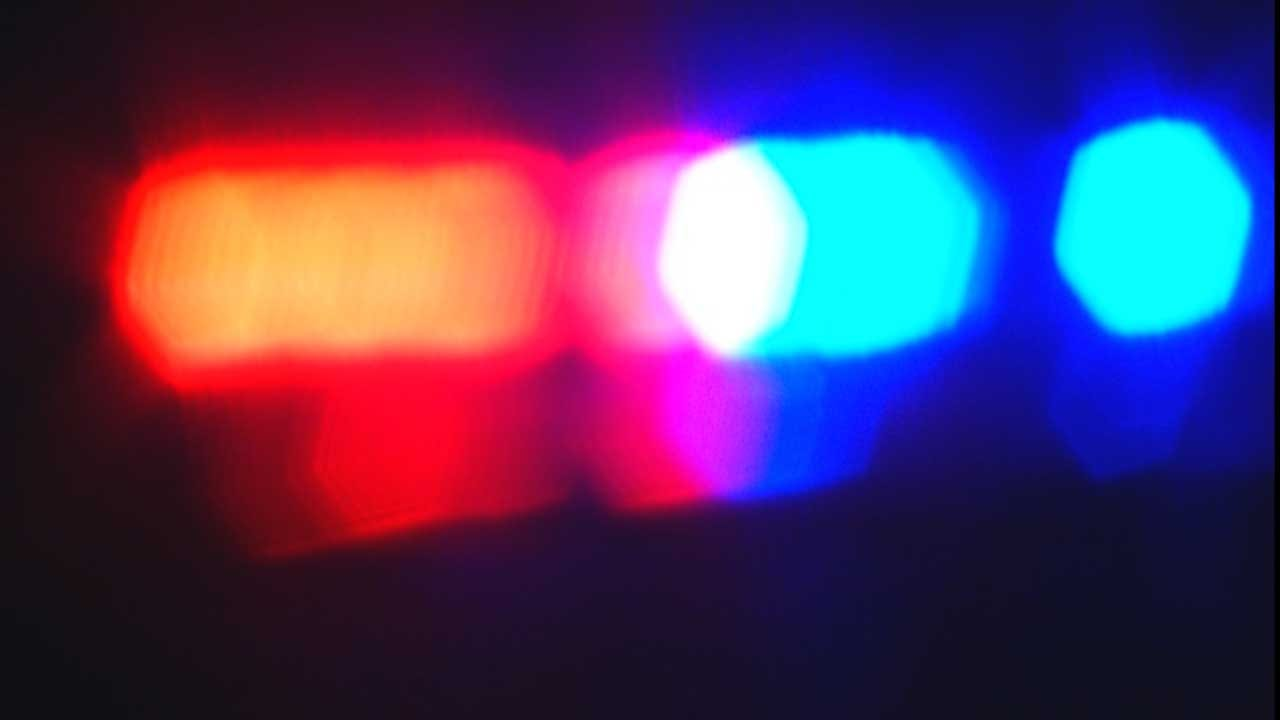 Warr Acres Police Seek Four Who Assaulted Teen