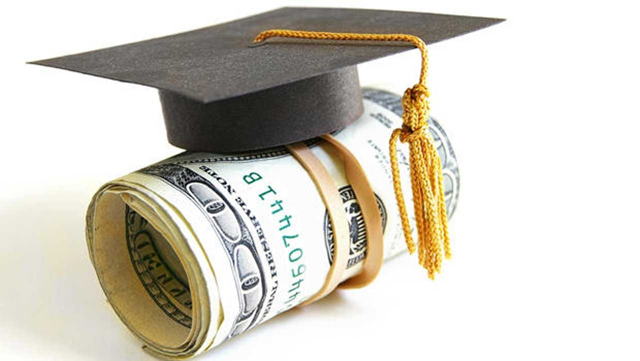 6 Tips For Repaying Your Student Loan