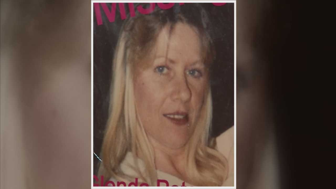 Family Of Missing Norman Woman Hope For New Leads In Cold Case