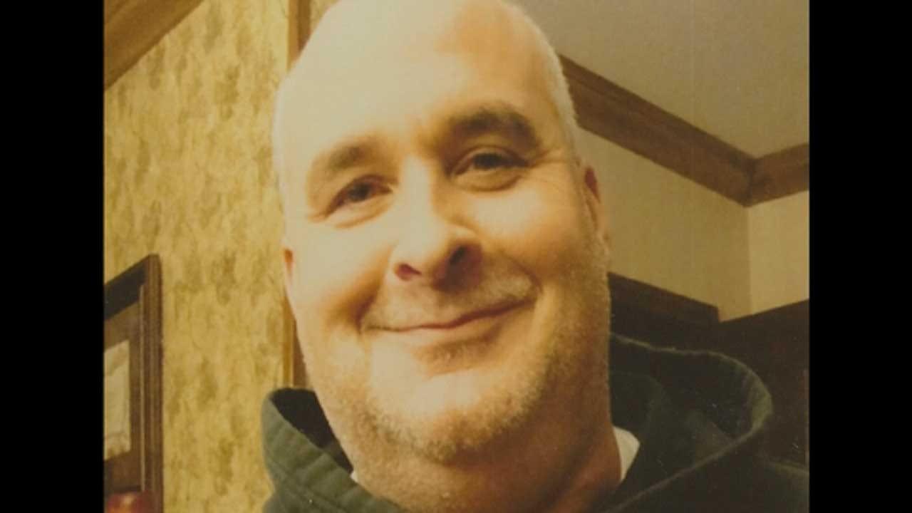 Community Mourns After Bridge Creek Tornado Victim Unexpectedly Passes Away