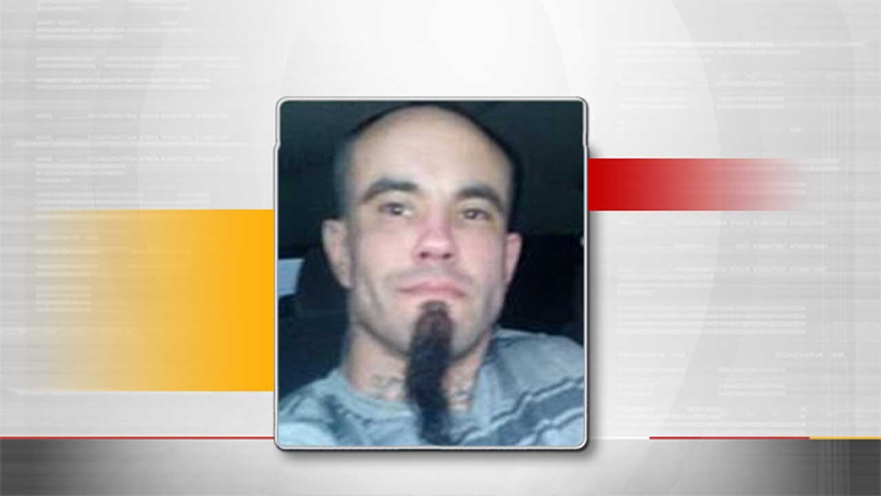OSBI: Human Remains Found Believed To Be Those Of Missing Norman Man