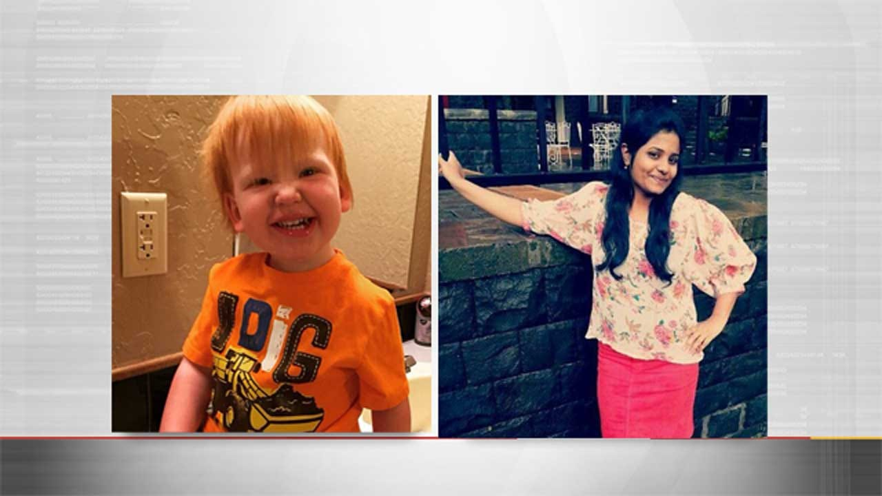 Stillwater PD Releases Names Of Victims In OSU Homecoming Crash