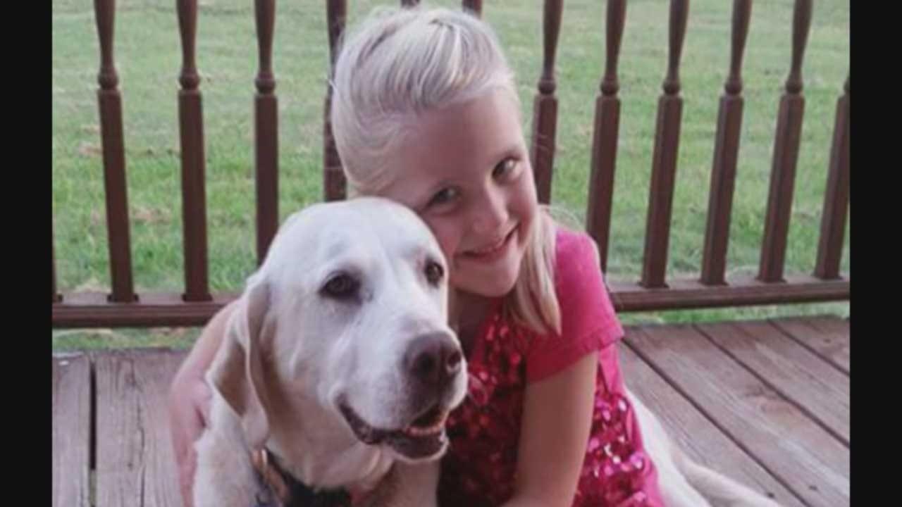 Girl Injured In Crash At OSU Homecoming Parade Is Recovering