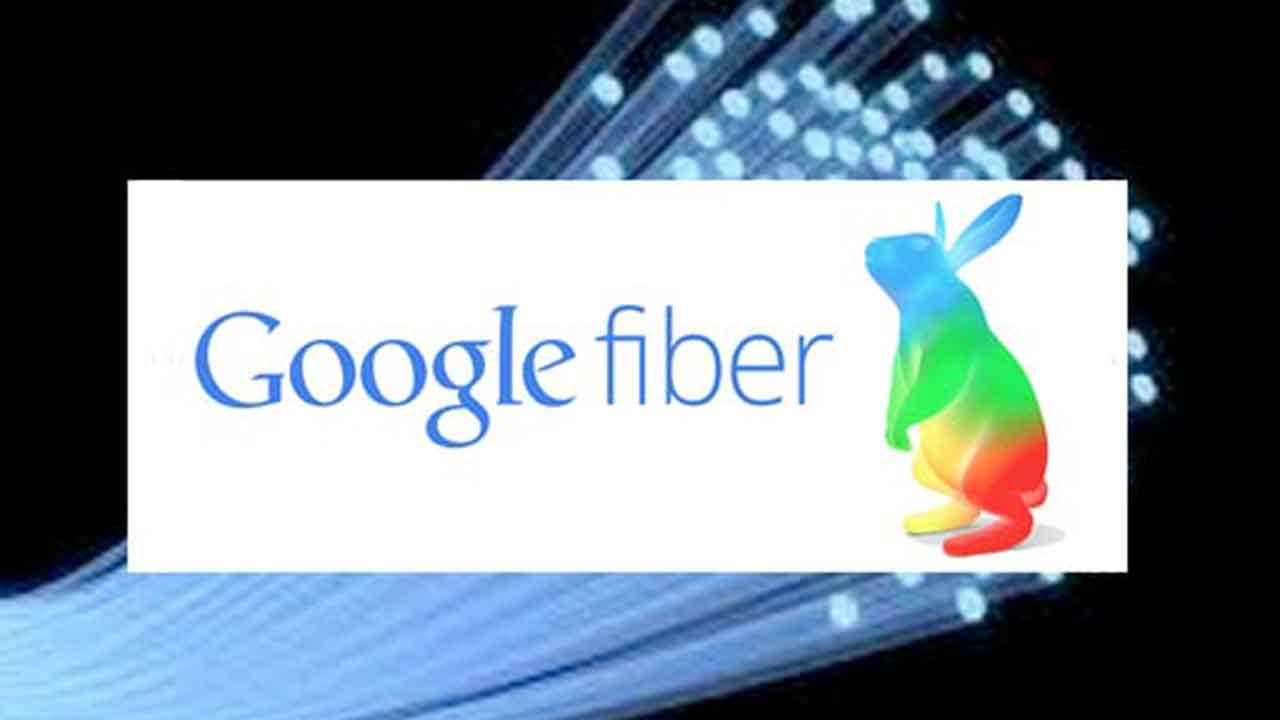 Google Fiber Could Be On Its Way To OKC