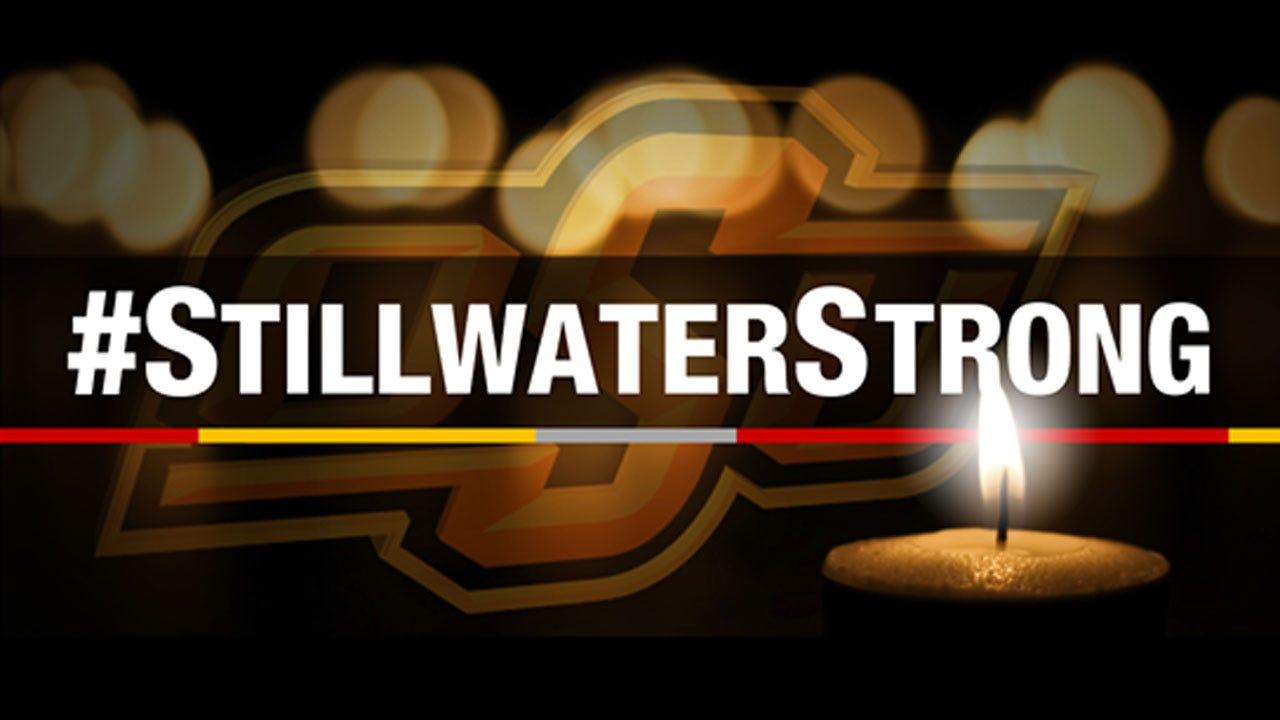 OSU, Stillwater Announce Community-Wide Memorial Service