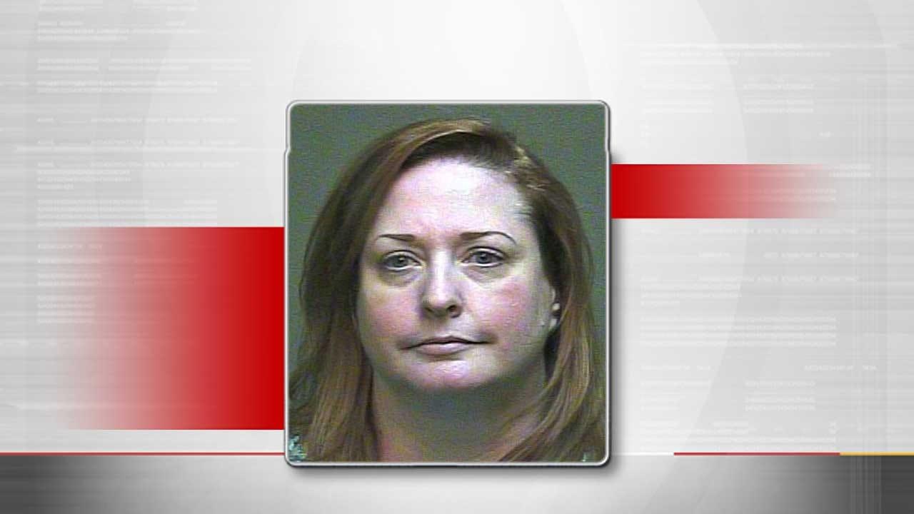 Douglass HS Teacher Arrested On Indecent Exposure Complaints