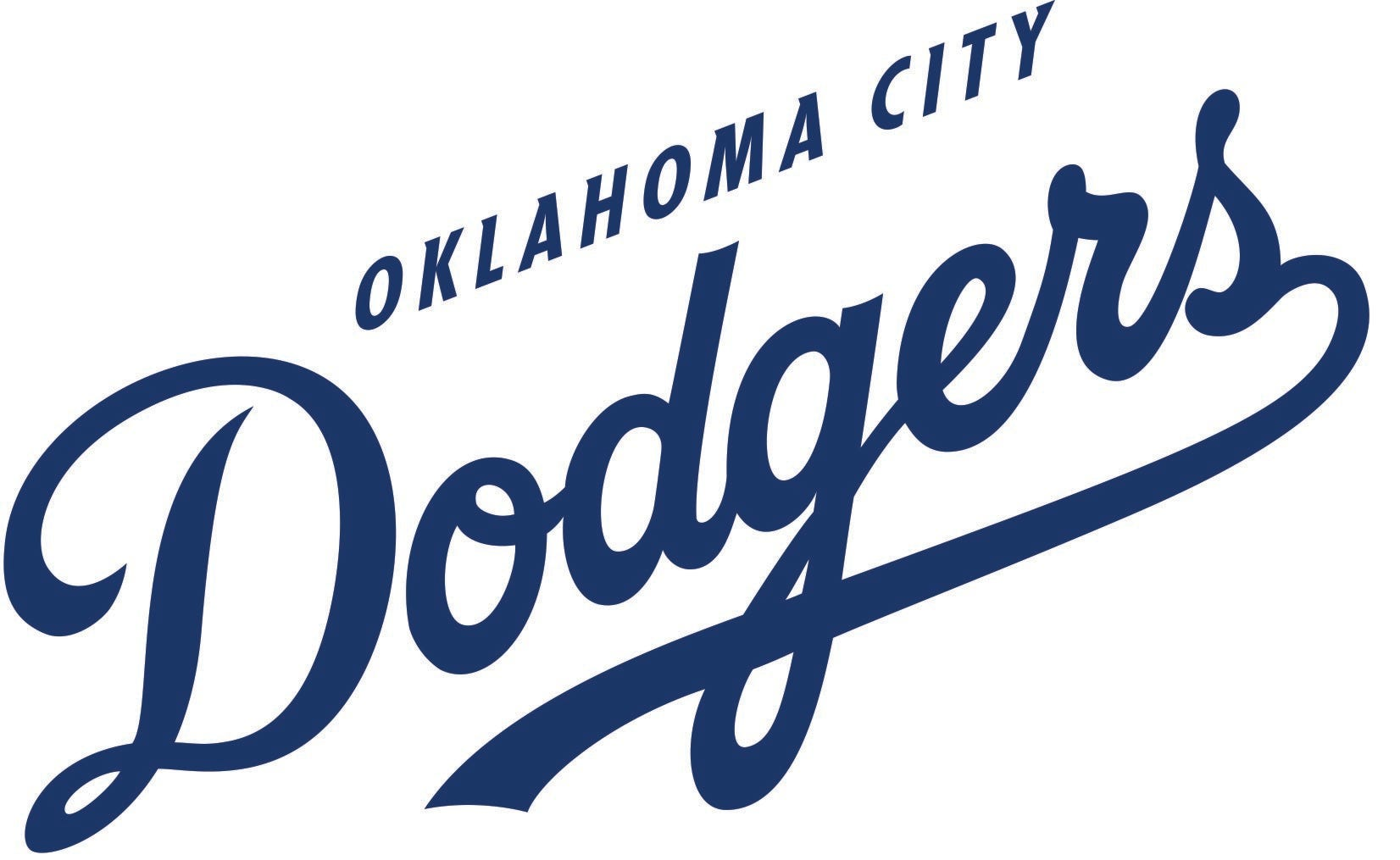Sounds Pitching Stops Dodgers Saturday