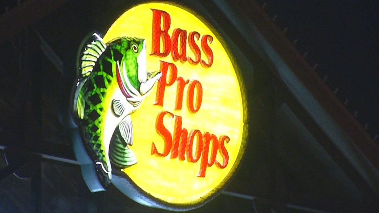 Bass Pro Shops Reportedly Preparing Bid To Buy Cabela's