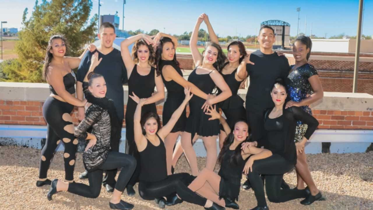 Capitol Hill Students Raising Money For Performing Arts Camp
