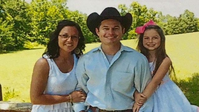 """The Amazing Race"" Contestant Jet McCoy To Run For Oklahoma Senate"