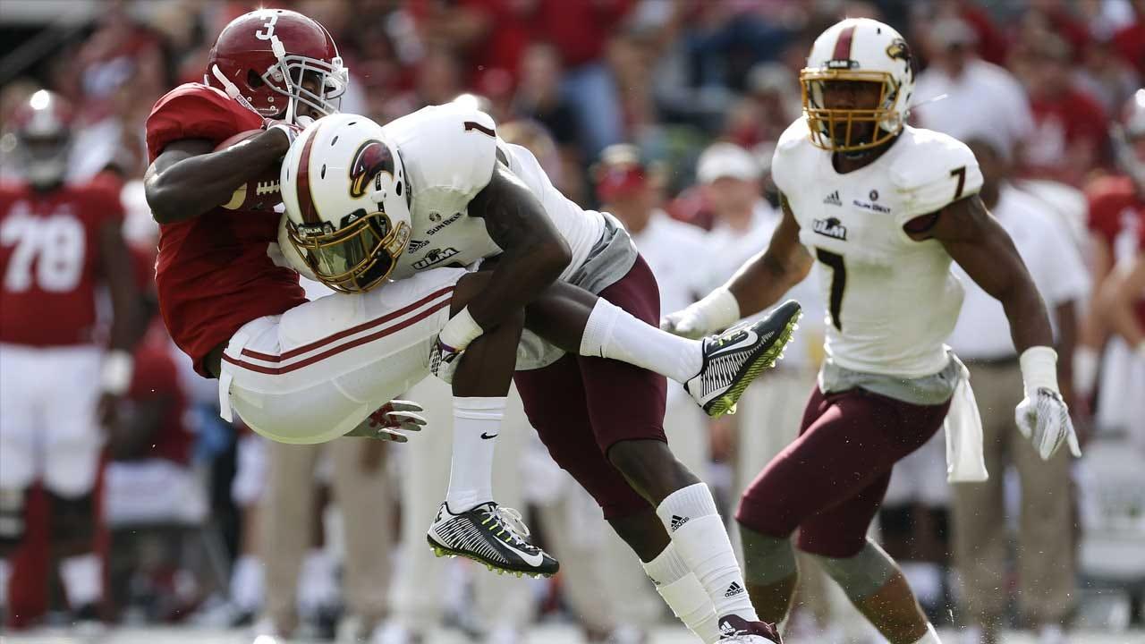 Cowboys Get More Grad Transfer Defensive Back Help