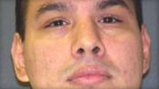 Texas Man Set To Die Said He Drank 12-Year-Old Victim's Blood