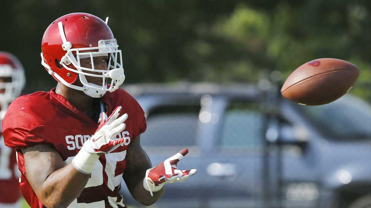 OU Spring Game: Everything You Need To Know