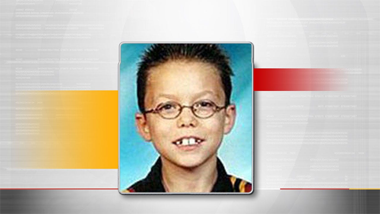 Aunt, Uncle Arrested In 2006 Missing Boy Case In Seminole