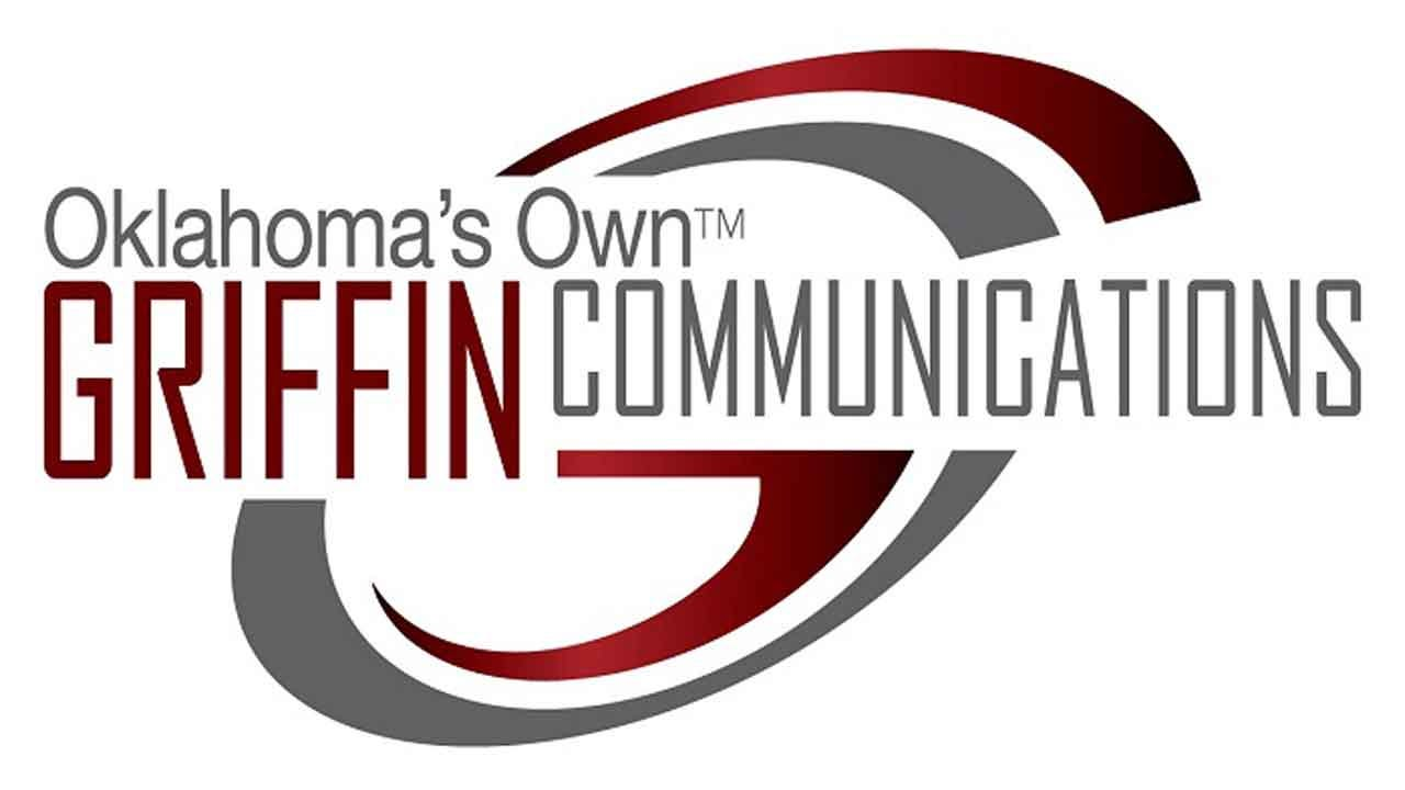 Oklahoma Antenna Users Need To Rescan TVs