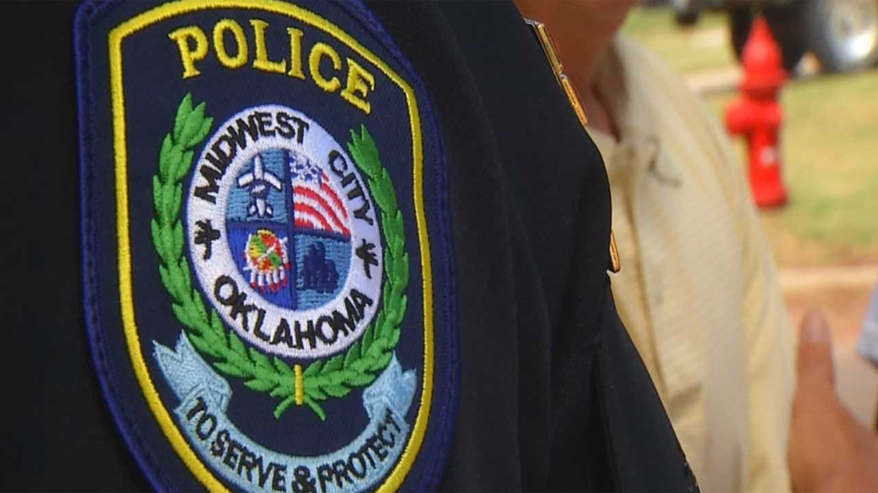 MWC Hires Consulting Group To Evaluate Police Force