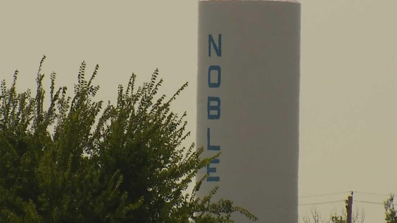 Noble Public Schools To Begin Four-Day School Week