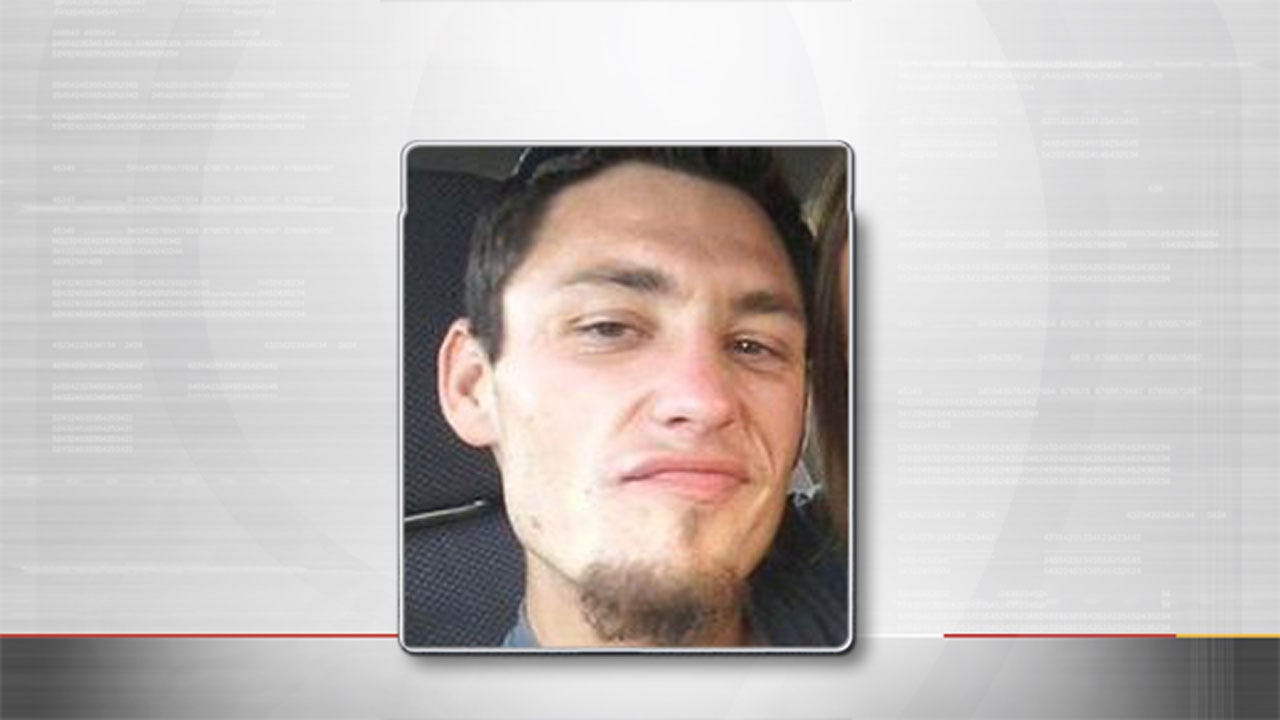 Murder Warrant Issued In Connection With Canton Homicide