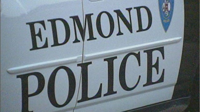 Edmond Couple Charged With Sex Crimes