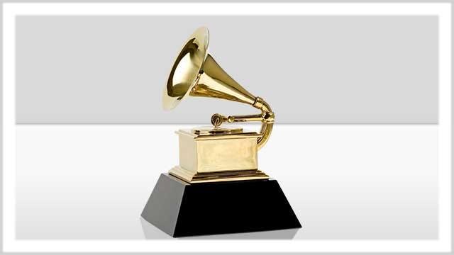 Grammys 2016: List Of Winners