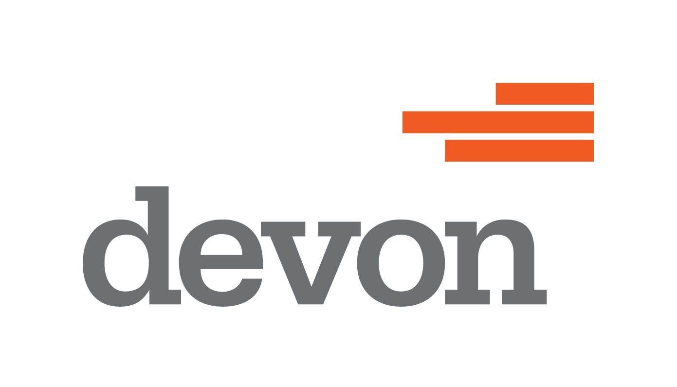 Layoffs Underway At Devon Energy Wednesday