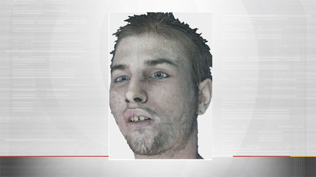 Cleveland County Sheriff's Office Identifies Home Invasion Suspect Killed