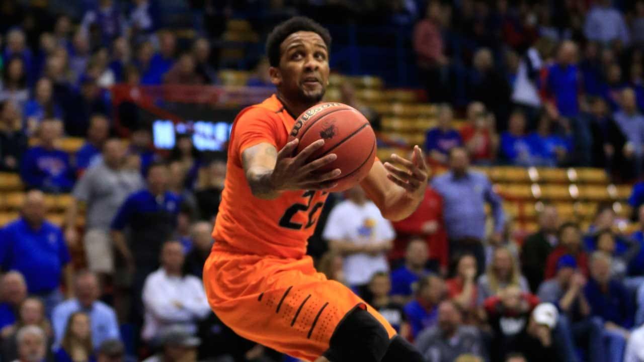 OSU Basketball: Rising Raiders Seek First Win In GIA Since 2003