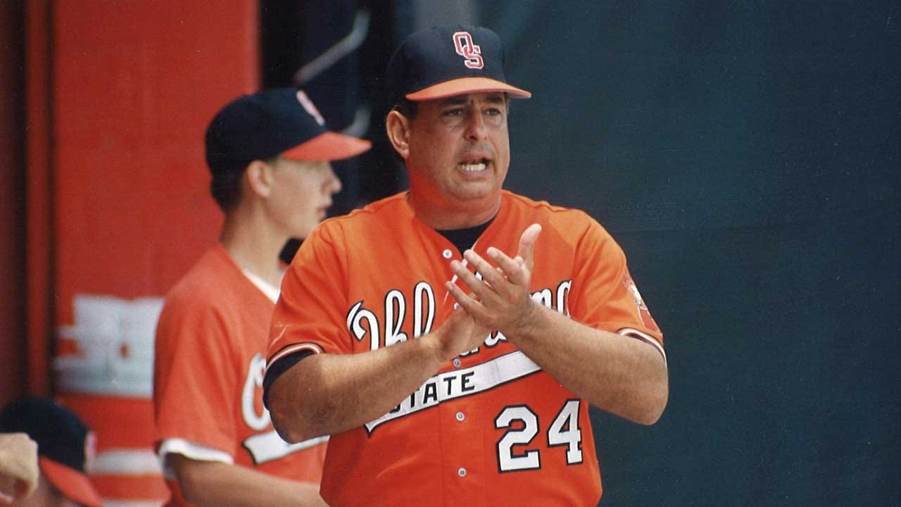 OSU Baseball: Cowboys Fall To 2-2 After Dropping Extra Inning Thriller