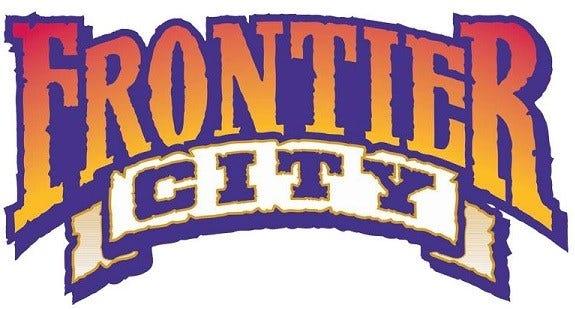 Frontier City To Host Job Fair