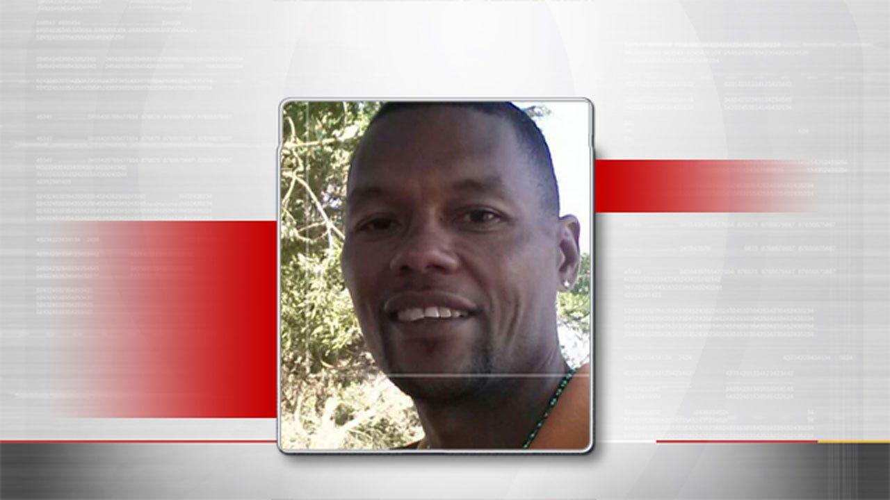 OKC Police Identify Man Found Dead Following Standoff