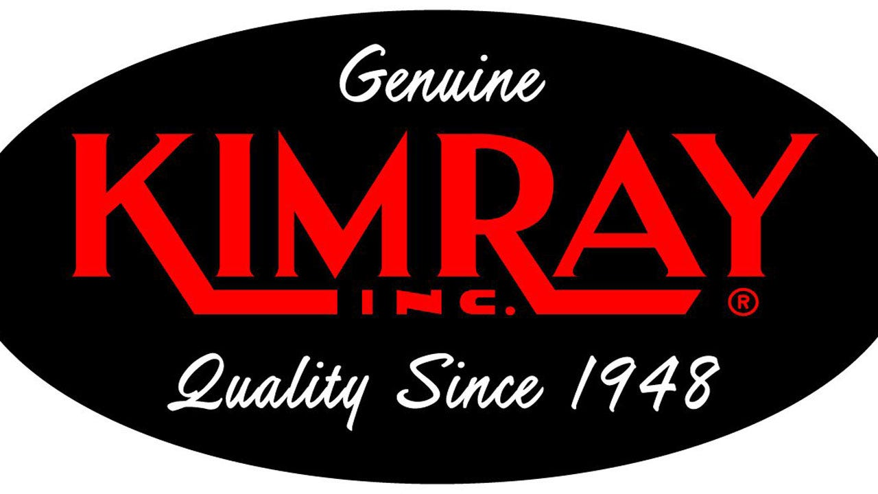 Kimray Announces 10 Percent Reduction In Workforce