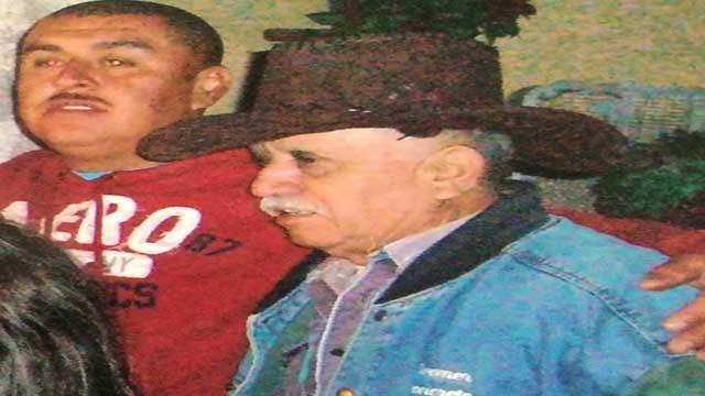 OKC Man Robbed, Shot Last Spring Dies From His Injuries