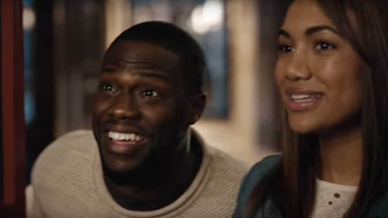 Upbeat Messages, Offbeat Humor Dominate Super Bowl 50 Commercials
