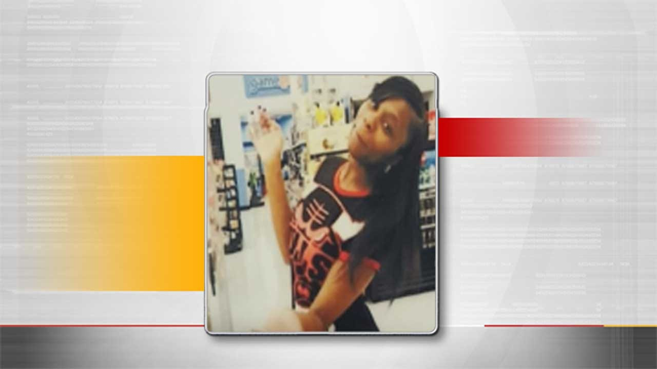Teen Victim Identified In New Year's Day Shooting