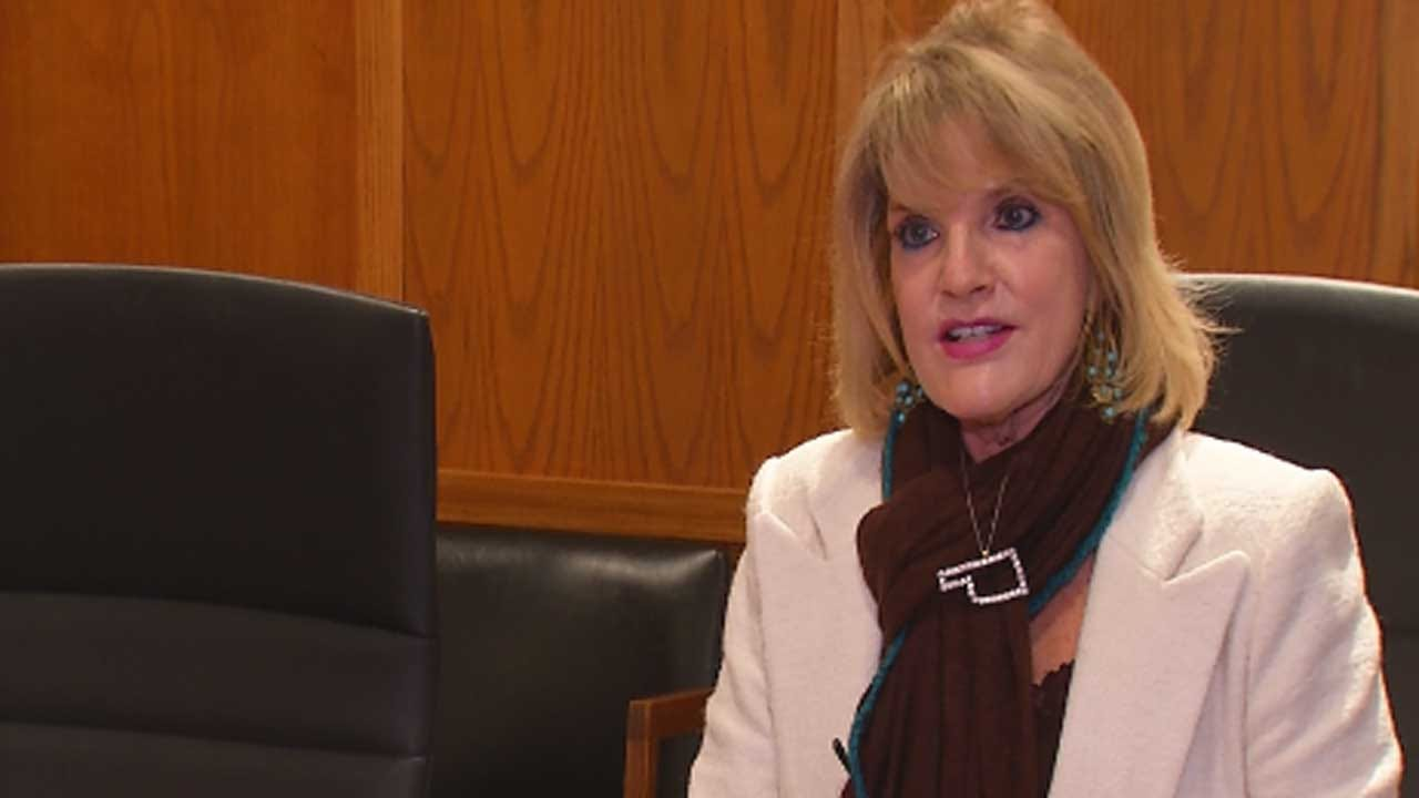 State, City Leaders Speaking Out Against Penny Sales Tax Proposal