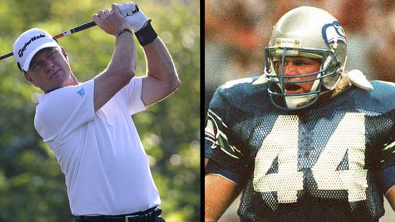 Oklahoma Sports Hall Of Fame Announces 2016 Inductees