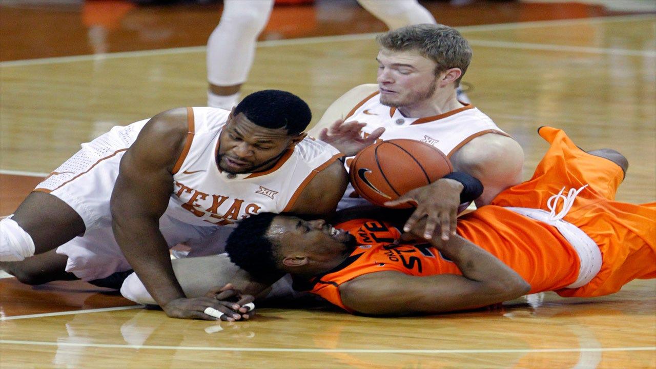 Cowboys' Comeback Falls Short, Lose To Texas In Austin