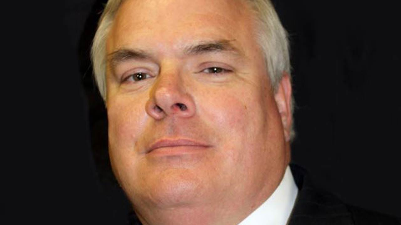 TCSO Physicals Jumped From $85 To $800 Under Contract Linked To Former Undersheriff's Wife