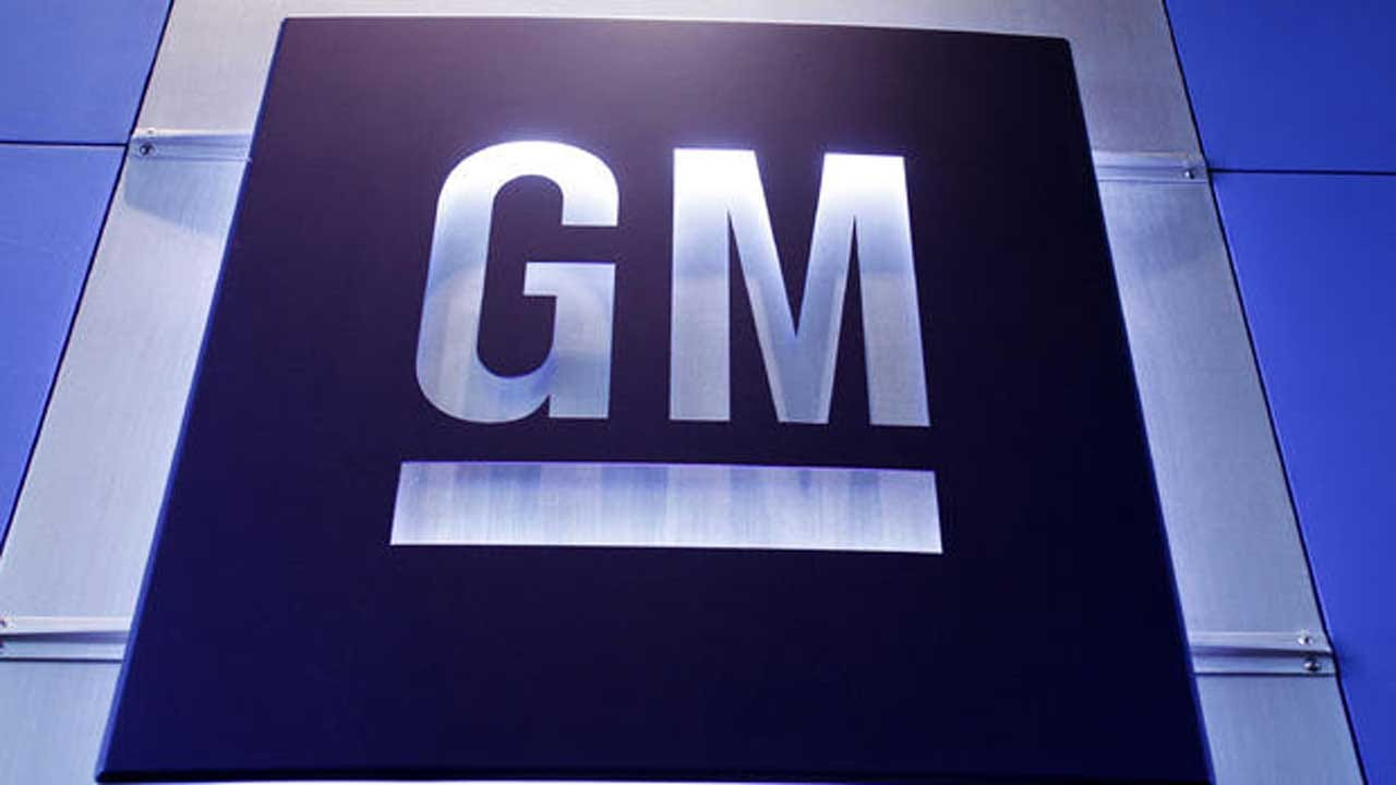 GM Ignition Switch Trial Ends Abruptly Amid Claims Of Fraud