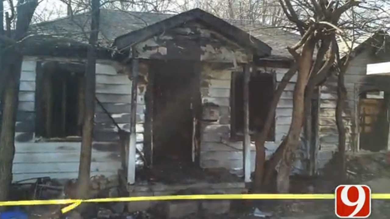 Neighbors Complained About Home Months Before Deadly Fire