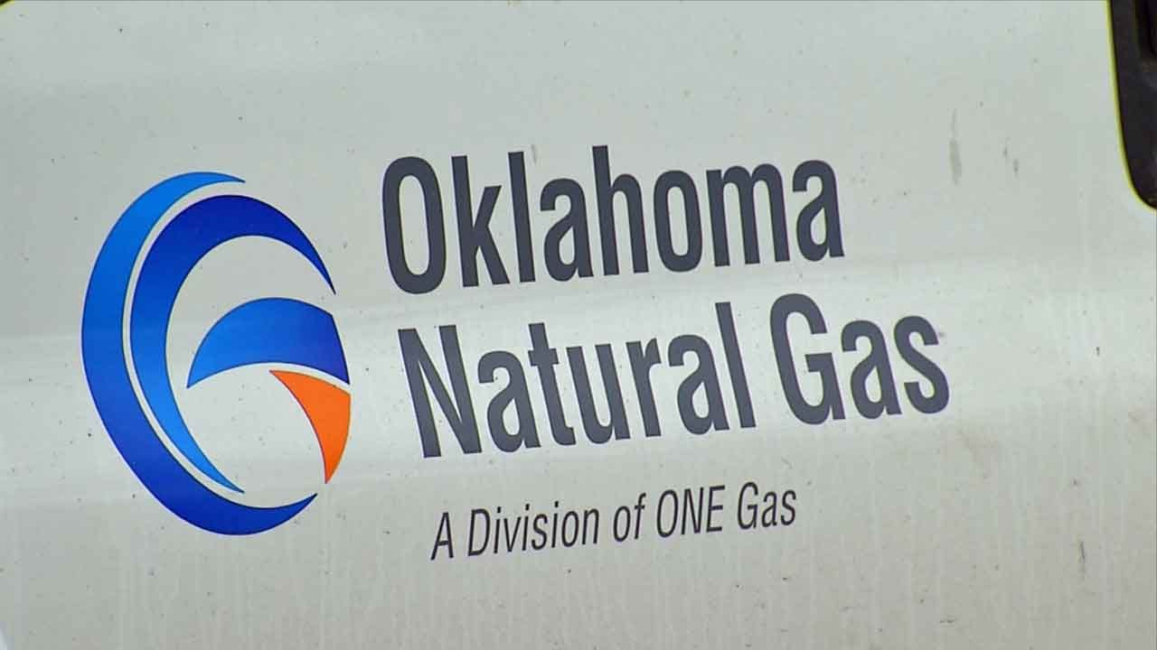 ONG Releases Preliminary Results Of Investigation Into NW OKC House Explosion