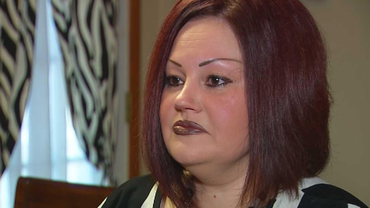 Former Caretaker For Mentally Disabled Shares Experiences