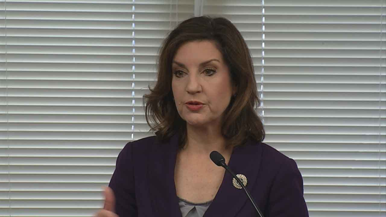 Hofmeister Responds To National Education 'Quality Counts' Report