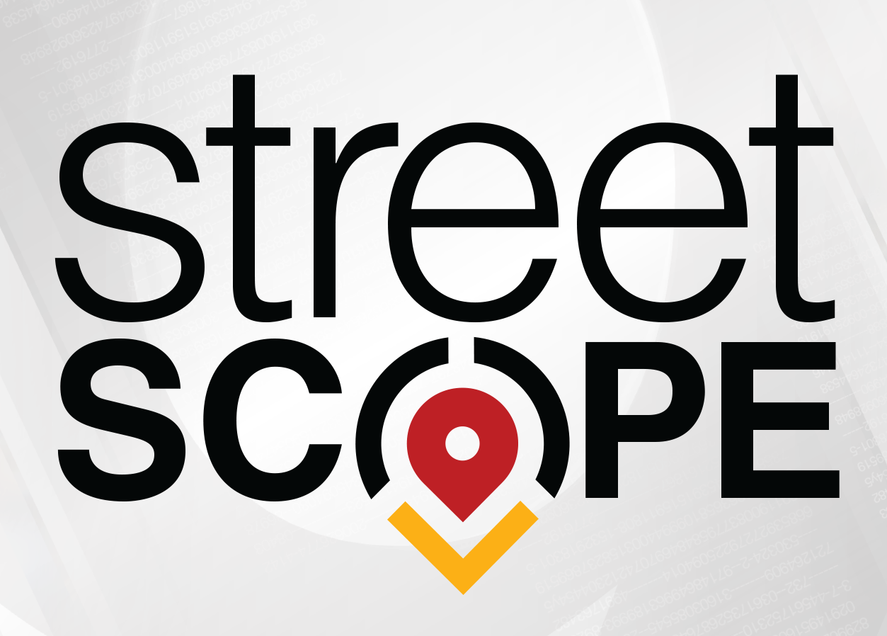 News 9 The First TV Station To Offer StreetScope Technology