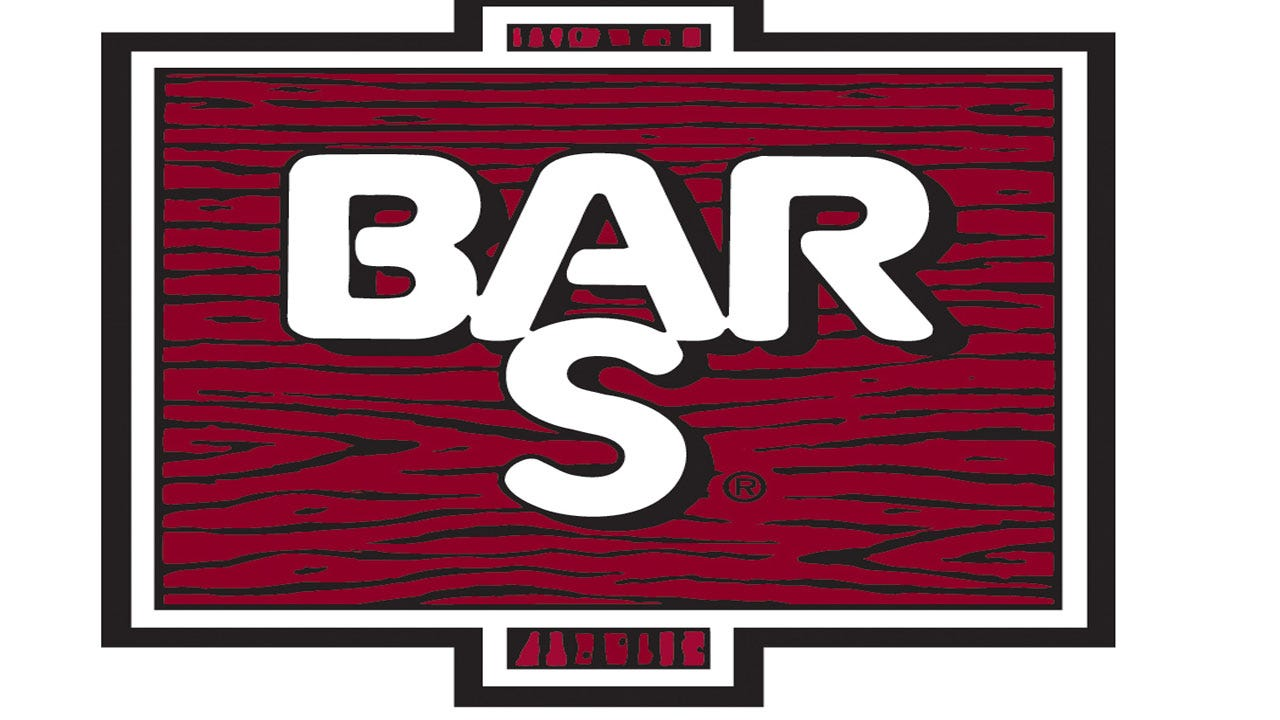 Bar S Recalls Numerous Hot Dogs And Corn Dogs